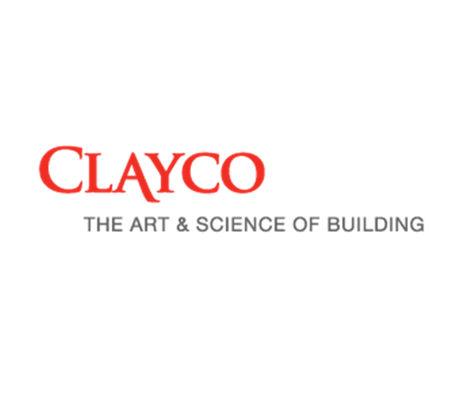 Clayco.png