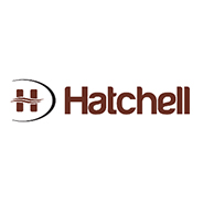 Hatchell.jpg