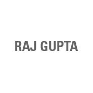 Raj Gupta.jpg