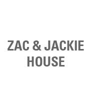 Zac & Jackie House.jpg