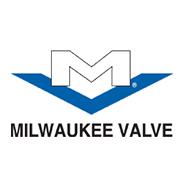 Milwaukee Valve.jpg