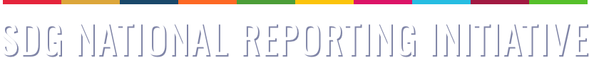 sdg_national_reporting_initiative_logo@2x.png