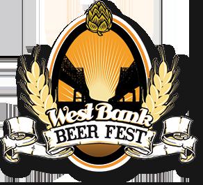west bank beer fest.png