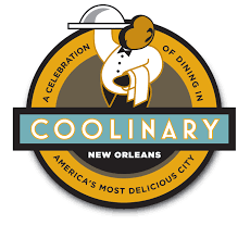 coolinary new orleans.png