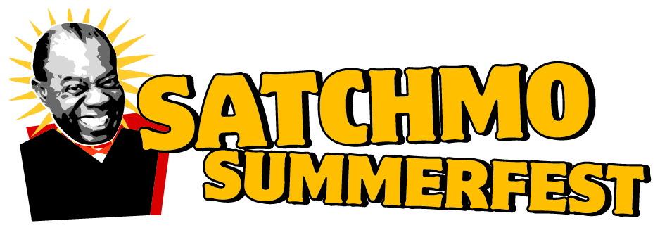 satchmo summerfest.jpg