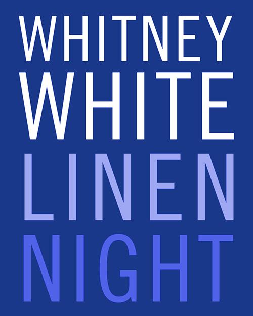 white linen night.jpg