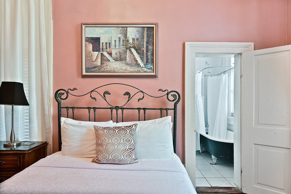 Spain - New Orleans Luxury Rental.jpg