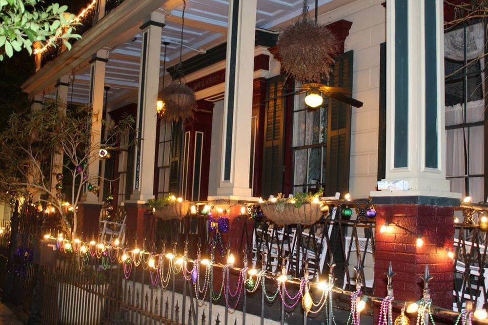 front porch mardi gras.jpg