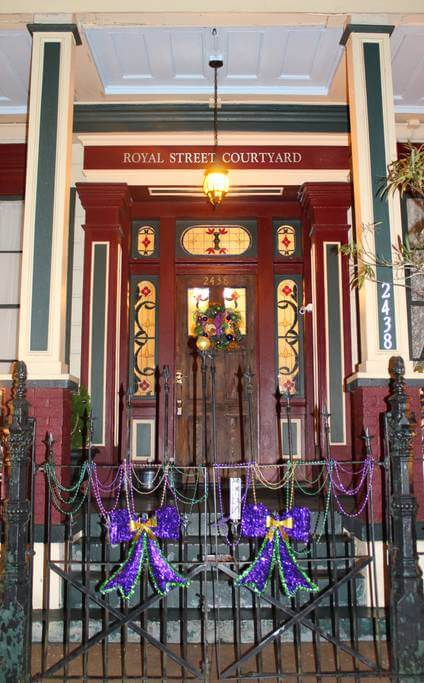 royal street courtyard.jpg