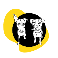 SOS-yellow logo.png