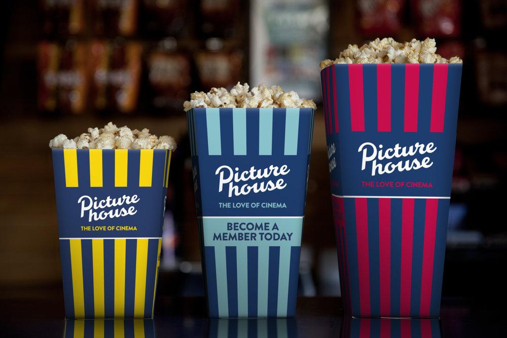 Popcorn Visual.jpg