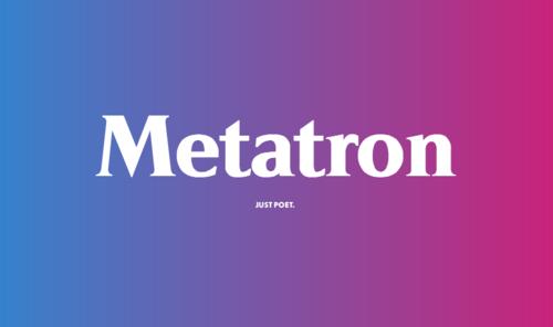 METATRON.png