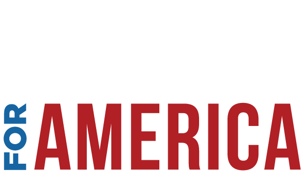 advisory board report for america report for america