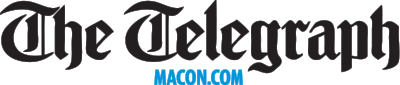 macon_telegraph_logo-media_sponsor.png