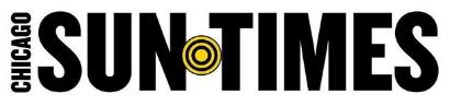 Sun-Times Logo_zpsvn6knxak.jpg