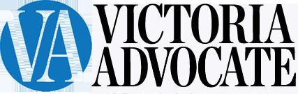 Victoria_Advocate_Logo_4_copy.png