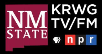 krwg_horiz_logo.png