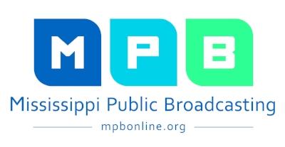 MPB_logo_all_CMYK (2).jpg