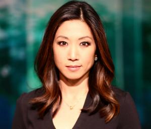 Stephanie Sy   Freelance Reporter & Anchor, Yahoo News & CNN International