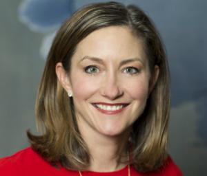 Ann Vaughan   Former Investigative Reporter, Wall Street Journal