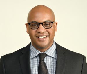 Zuri Berry   Managing Editor for News & Digital, WFAE (NPR Affiliate in North Carolina)