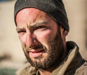 Ben Brody   Freelance Photojournalist