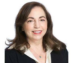 Sheila Kaplan   Public Health Reporter, New York Times