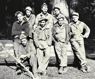 ccc_planting_crew_at_humboldt_redwoods_in_1935.jpg