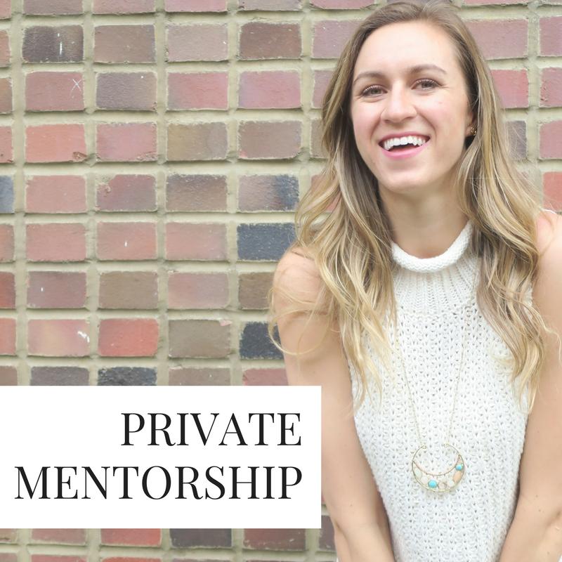 Website Blocks - private mentorship.png