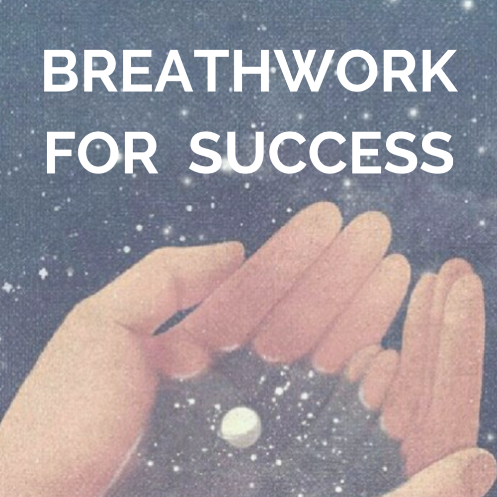 BREATHWORK FOR SUCCESS event logo.png