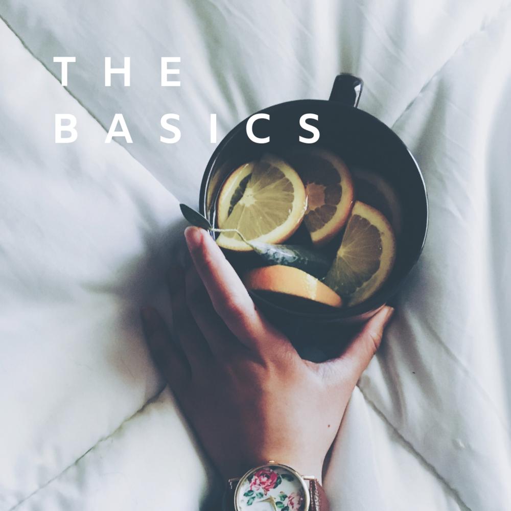 The Basics Bundle.png