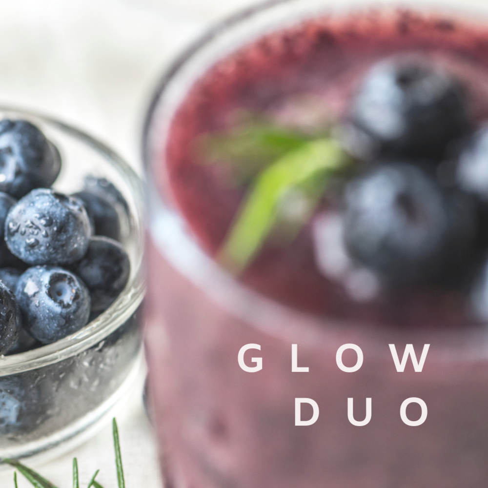 Glow Duo Image.png
