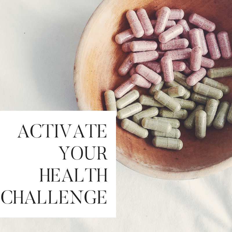 ACTIVATE YOUR HEALTH CHALLENGE WEBSITE BLOCK SUPPLIMENTS.png