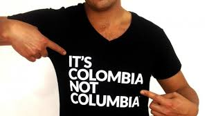 ColombiaNotColumbia.jpg