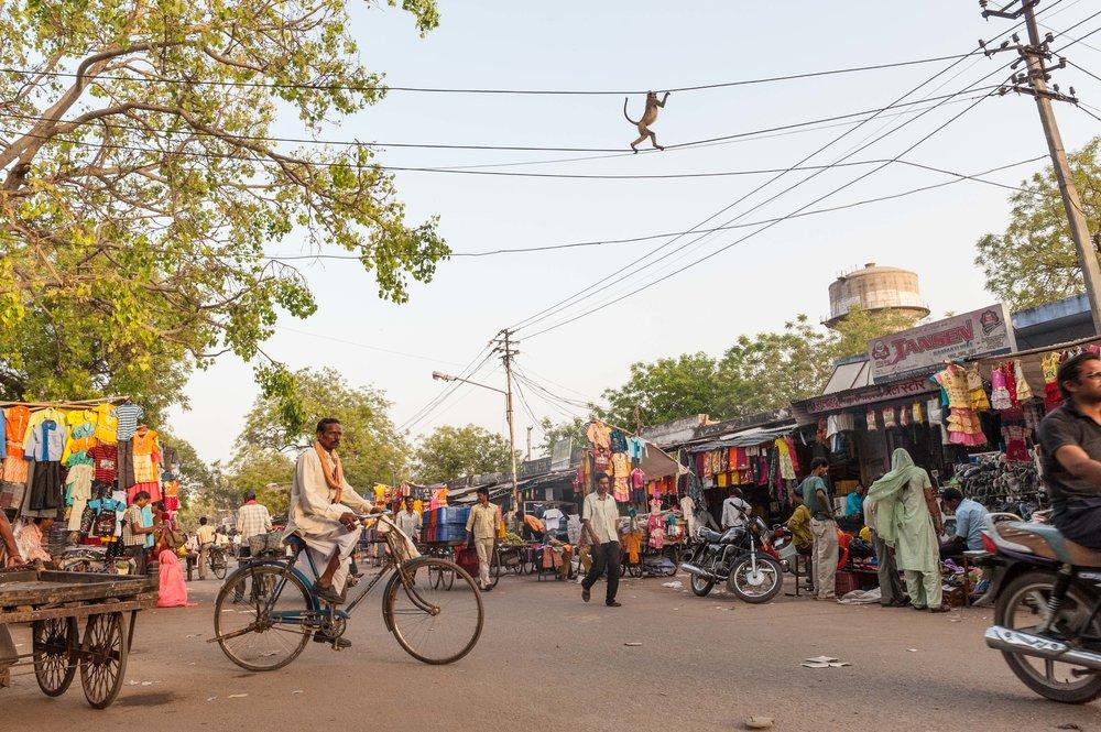 Bundi India Photo.jpg