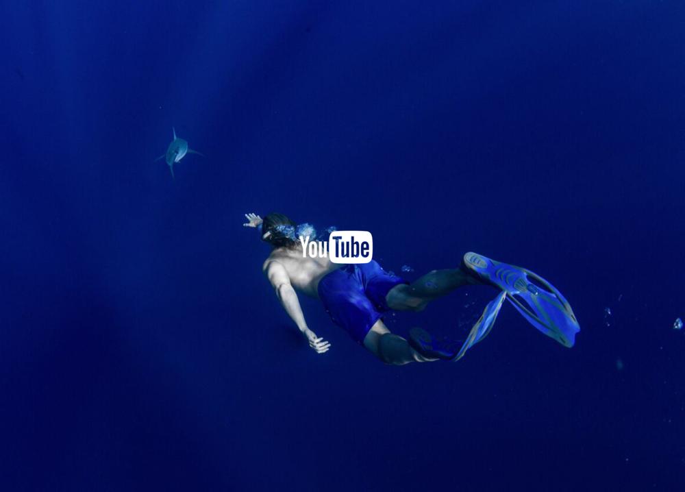 Youtube mockup 2.png
