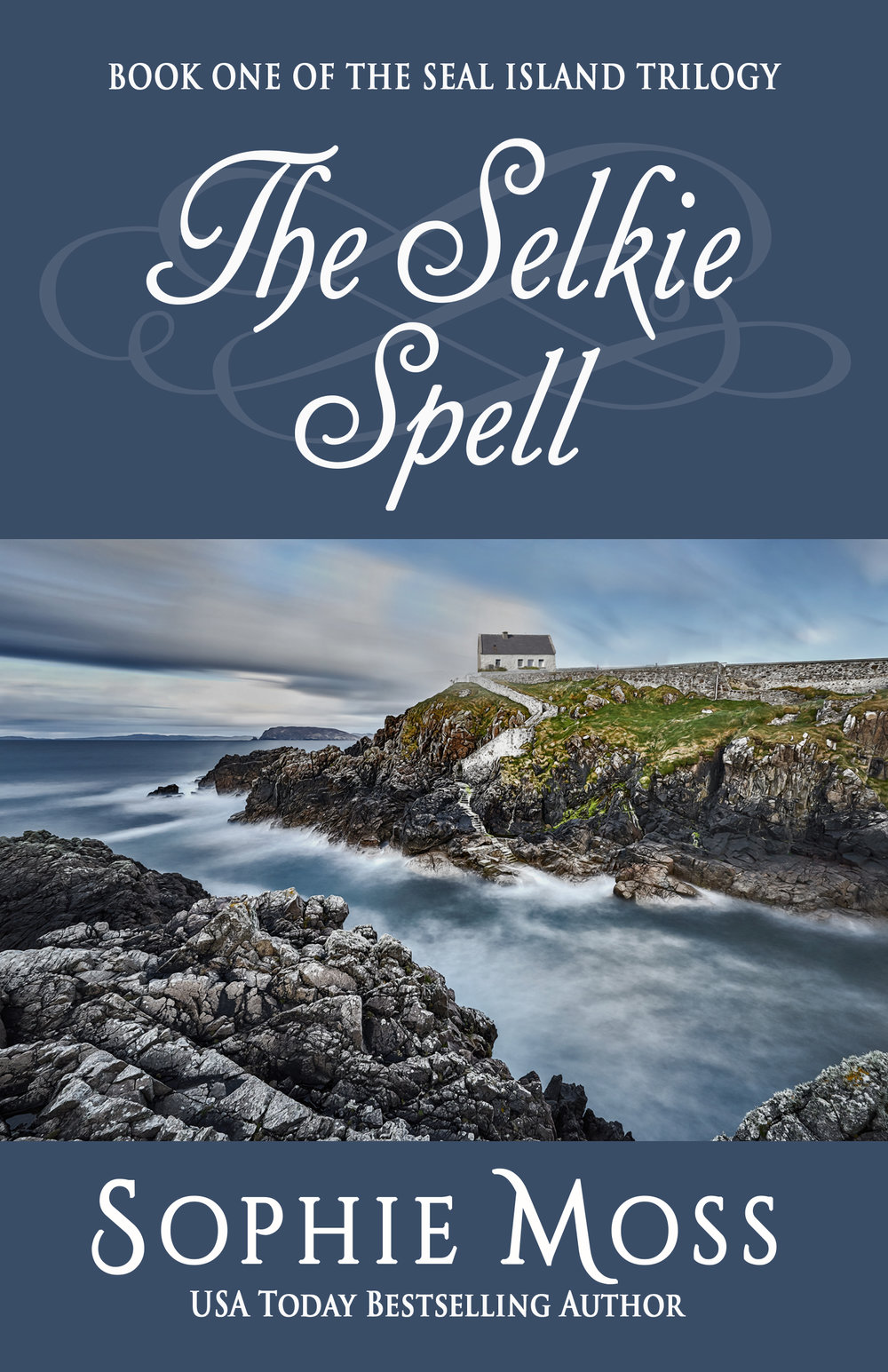 The Selkie Spell ebook cover Aug 14 2017 VELLUM.jpg