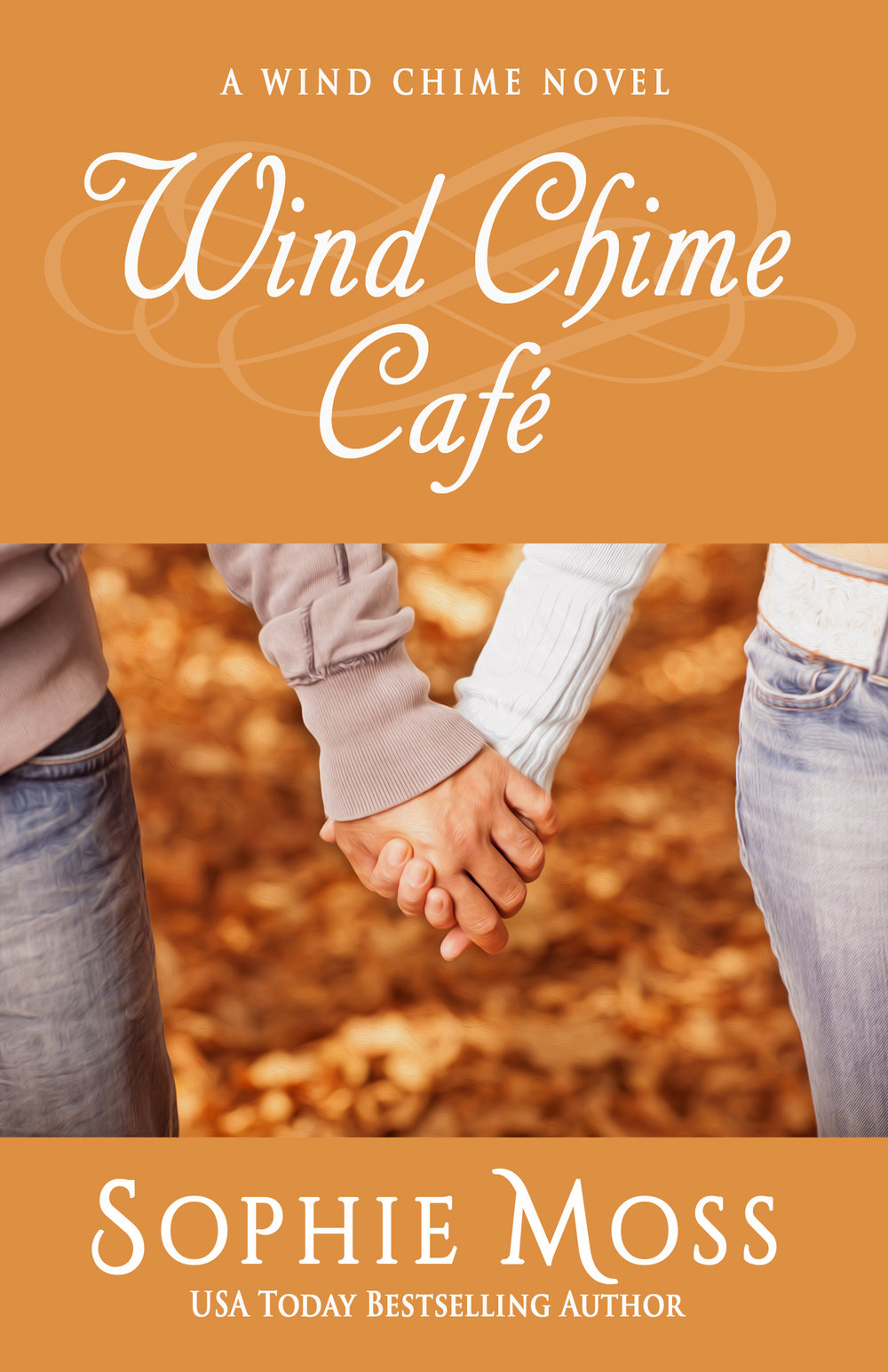 Wind Chime Cafe ebook cover Aug 14 2017 VELLUM.jpg