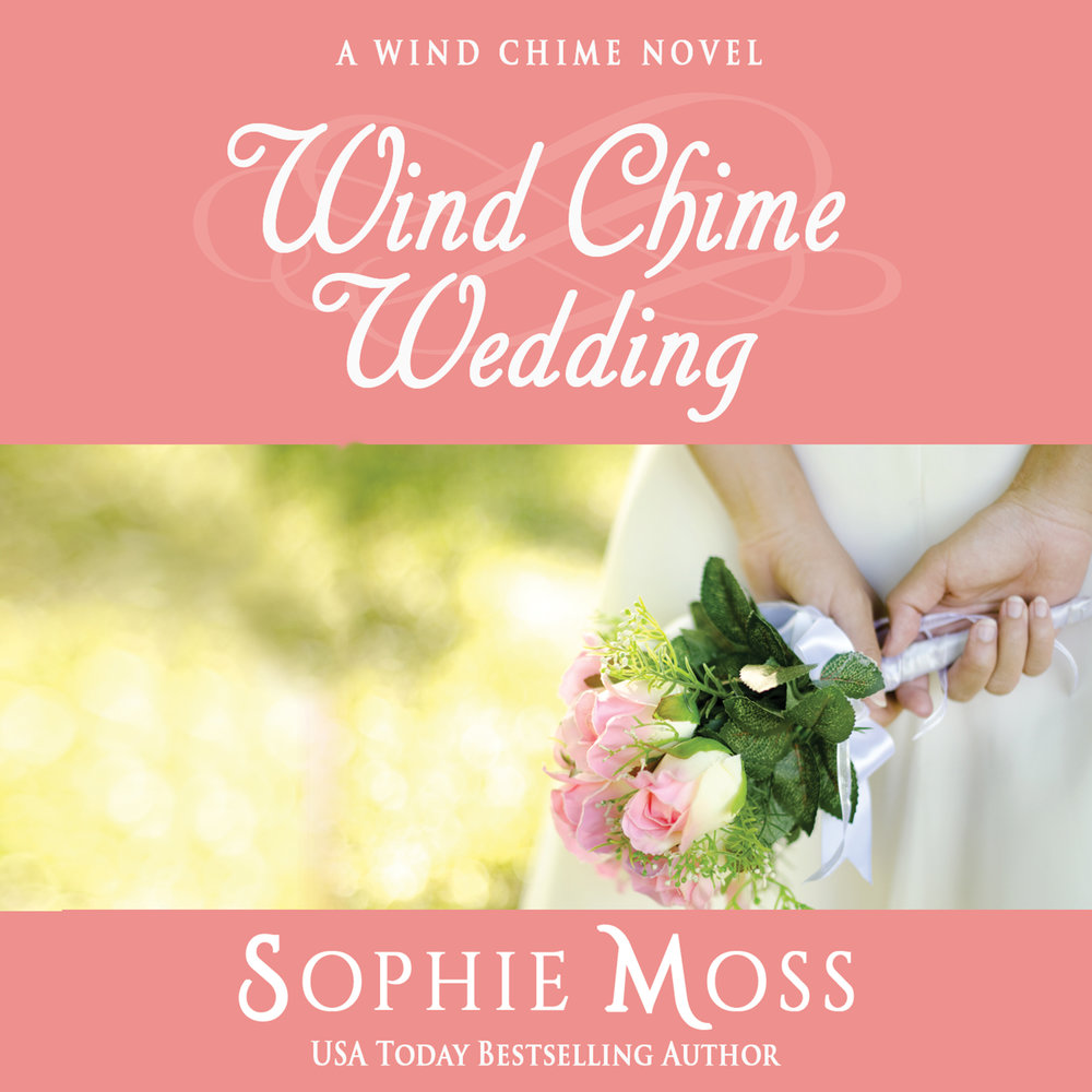 Wind Chime Wedding Audio Cover.jpg