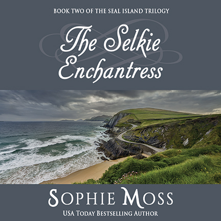 The Selkie Enchantress Audio Cover (Web).jpg
