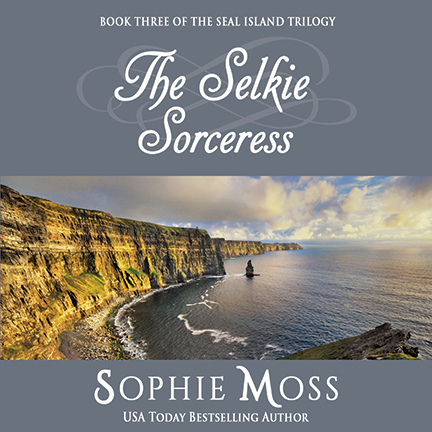 The Selkie Sorceress Audio Cover (Web).jpg