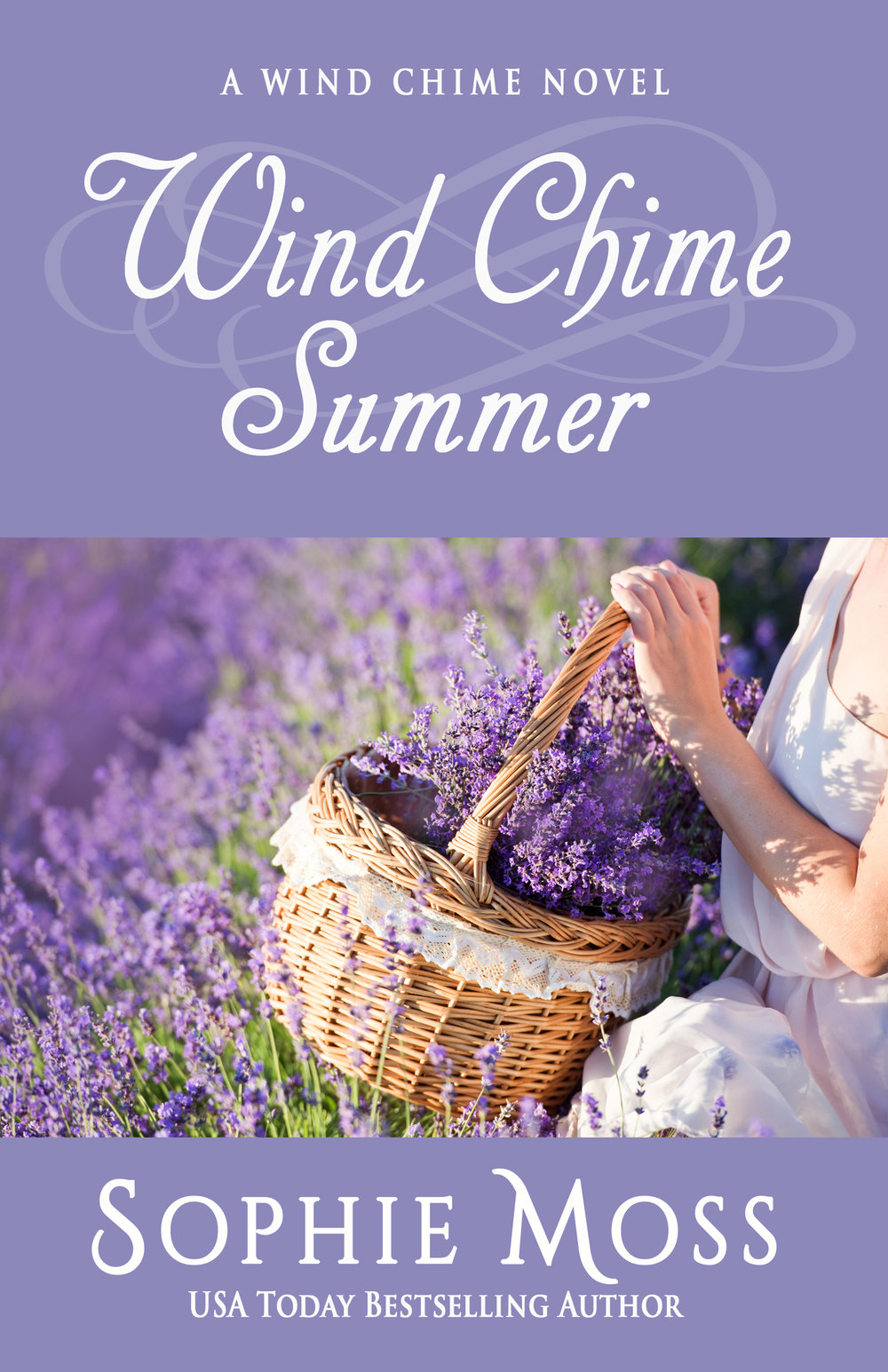 Wind Chime Summer ebook cover Sept 22 2017 VELLUM.jpg