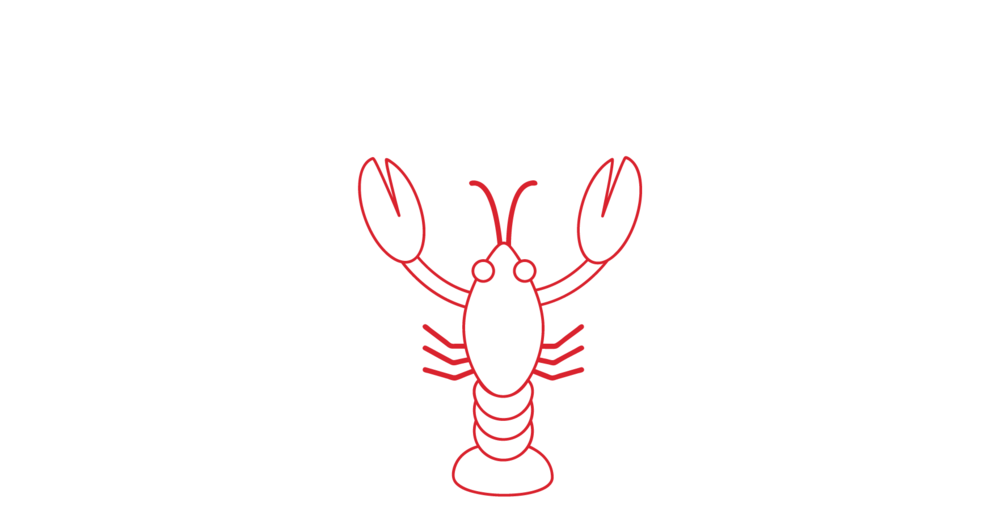 little crawfish_1.png