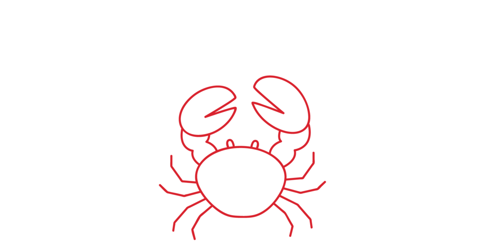little crab_1.png
