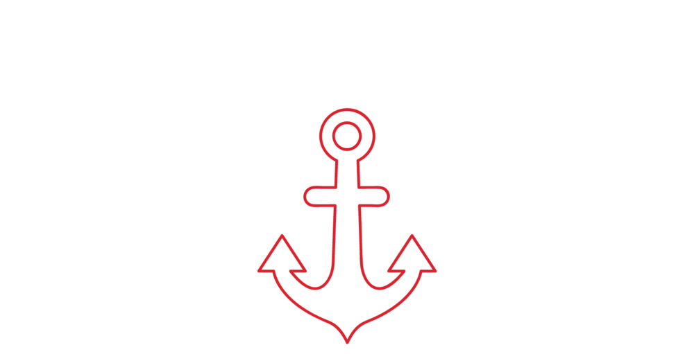 little anchor_1.png