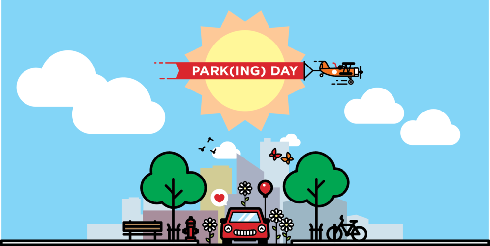 parking day graphic blog@3x.png