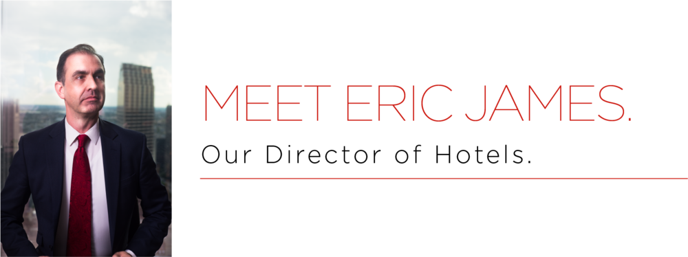 meet eric james 1.png