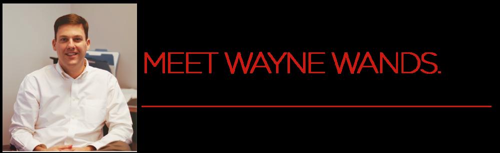 meet wayne wands.png