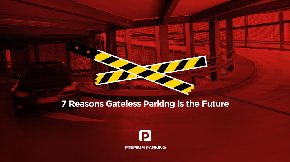 2018-07-30 15_49_49-Premium Parking Glideparcs Gateless Parking.pdf - Adobe Acrobat Pro DC.png