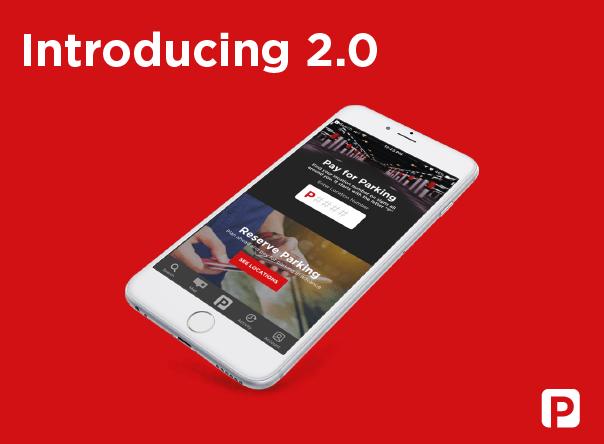 launching-8.png